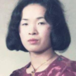 【速報】北朝鮮、日本人拉致被害者「松本京子」さんに手厚い医療を指示