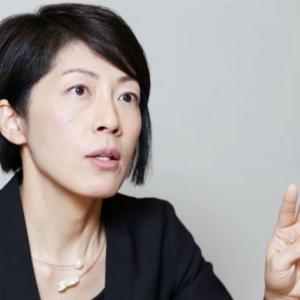 【パヨク】朝日新聞・高橋純子「安倍総理は(志向と言う言葉を使うが、日本の植民地支配をした側が居丈高に居直る…