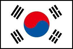 【バ韓国】韓日GSOMIA終了「いつでも可能」 徴用訴訟問題は対話で解決を=韓国政府