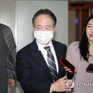【韓国外交部】入国禁止措置など巡り日本・中国大使呼び出し協議 韓国からの入国者に対し過度な措置を取らないよう