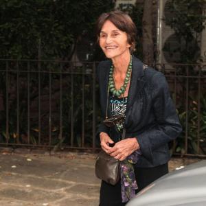 【スペイン】王家のマリア・テレーザ・ブルボン=パルマ王女(86)が新型コロナ肺炎で死亡 初の王室の新型肺炎死亡者