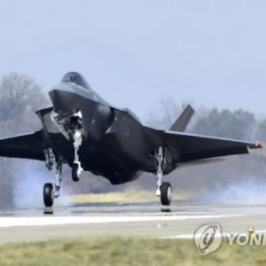 【今更】韓国軍、清州基地にパトリオットミサイルを緊急配備  韓国空軍基地の大部分が北の放射砲の脅威に無防備な状態で露出