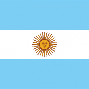 【南米】アルゼンチンがデフォルト(債務不履行)へ