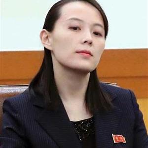 【韓国悲報】北朝鮮「韓国、特使派遣の懇請…金与正氏『非現実的提案するな』不許可」文在寅フラれる