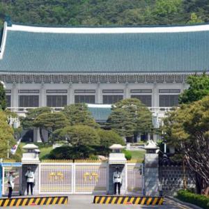 【韓国】文政権、10億円の北朝鮮支援を決定 ネチズン発狂