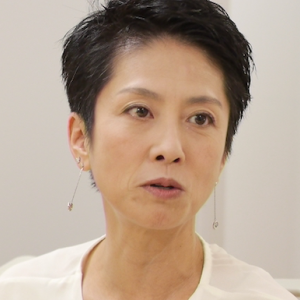 【噛み付きパヨク】蓮舫氏、安倍首相は説明責任を果たしてないと批判 臨時国会開催求める
