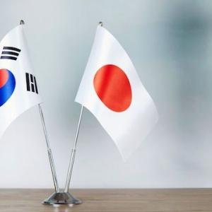 韓国高官が日本を罵倒「日本は隣国に害を及ぼすのに慣れている」 ネット「条約も守らない国にとやかく言われる筋合いはない