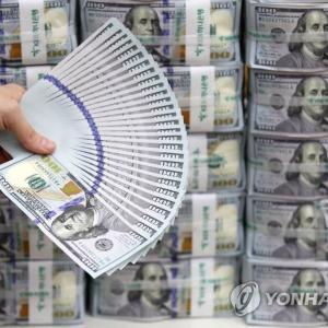【韓国】600億ドル規模の韓米通貨スワップを6ヶ月延長