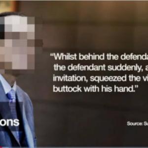 【韓国】「どうしたら私より力の強い白人男性にセクハラできるのか」~元駐ニュージーランド外交官、容疑を否認