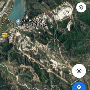 【韓国報道】摂氏1億度「人工太陽」の組立開始…核心技術「韓国産真空容器」で大きく貢献