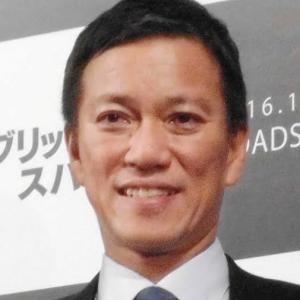 【韓国】八代弁護士、「日本は例えば韓国へのビザ発給を厳しくするとか、粛々と門戸を閉じていく方向に今は行くしかないのかな」