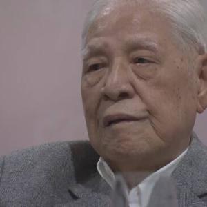 【速報】台湾の李登輝元総統が死去 97歳