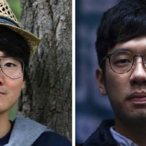 【BBC】香港警察、海外の民主活動家6人を指名手配 国安法違反の疑い