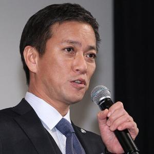 【パヨク悲報】八代弁護士、土下座像で「日本は例えば韓国へのビザ発給を厳しくするとか、粛々と門戸を閉じていく方向に…」 ネット「断交しかない