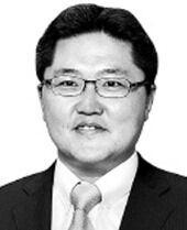 【韓国報道】「日本は後進国」説に反論が難しい理由「アナログ ジャパン」