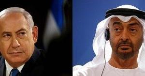【USA】トランプ大統領、イスラエルとUAEが国交正常化で合意したと発表