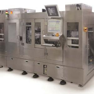【ほんとに?】韓国のハンファ精密機械、日本に依存した半導体装備の国産化に成功