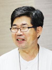【自己紹介韓国】 衰亡する国・日本~民衆が階級闘争に踏み出さず、幻想を拒否しない国の将来は暗い