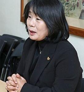 【詐欺師ばかりの韓国】自称慰安婦被害者 吉元玉さんの支援金(毎月350万ウォン)、入金されるたびに何者かが引き出す 総額日本円で約3587万円ほど