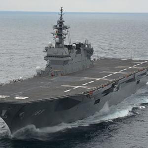 【中国はアホなのか?】日本が攻撃型の武器を持つことは脅威となる 責任あるアジアの大国として中国は、日本に対して警告を発するべきだ