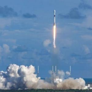 【お笑い韓国軍】衛星を打ち上げたけれど制御用端末を準備していなかった韓国軍