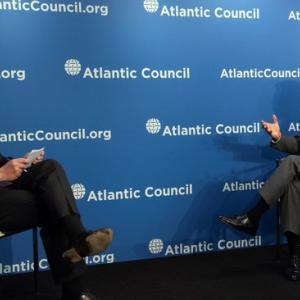 【韓国報道】米国務副長官「韓国含むクアッド拡大を話すのは時期尚早」米国防長官「我々の共同安保にただ乗りはあり得ない」