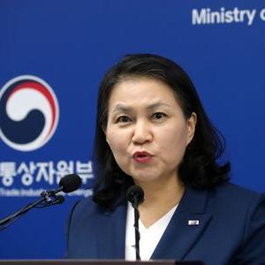 【WTO事務局長選】韓国は「気まずい状況」に 朝鮮日報からは「2人が任期を分け合うことも考えられる」との見方
