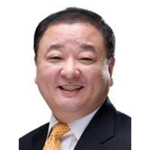 韓国・文大統領、駐日大使の選出で「日韓関係改善」を意識=ネットには不満の声「あんなに反日だったのに…」