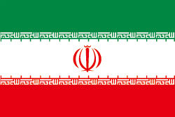 【イラン外務省、韓国に激怒】「原油代7兆ウォン支払え」…韓国外交、米国、中国、日本との関係が悪化する中 中東でも非常事態