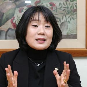 【韓国】元慰安婦支援団体の前理事長、寄付金流用など全面否認 事実上の初公判