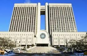 【韓国】慰安婦訴訟の賠償判決、「日本大使館の資産差し押さえ」懸念も
