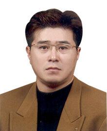 【韓国】 世界覇権の鍵『文化の力』~安全な国、便利な国、発達した国そして親切な国・韓国に世界が注目