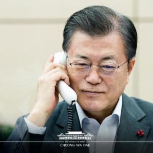 【朝鮮日報】反中同盟の崩壊を狙う中国、韓国から揺さぶりを掛けてきた