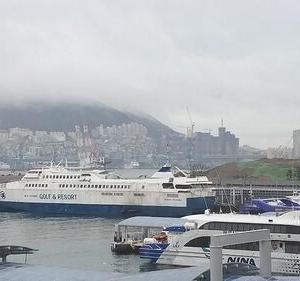 【韓国】 日本旅行ボイコットにコロナまで  韓日結ぶ旅客船会社が倒産危機