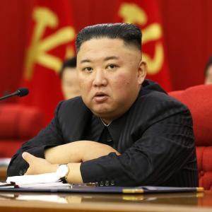 米「前提条件なく会う」 対北朝鮮、日韓と協議