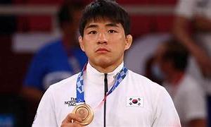 韓国MBC、銅メダリストに対し「私たちが望んでいた色のメダルではありません」