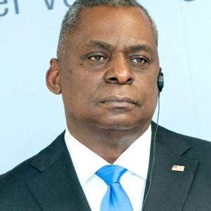 【国際】米国防長官、中国の南シナ海主張「根拠なし」