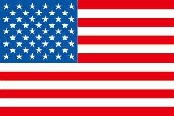 【オーカス】米英豪3カ国がフランスを「裏切った」理由 対中包囲網に小型原子炉輸出 原潜と軍用機で中国にらみ新たなステージへ