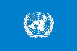 中国、国連安保理でイスラエルとパレスチナの暴力停止を訴えるもアメリカの反対で阻止されてしまう
