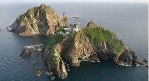 【日本固有の領土】「竹島に上陸する自衛隊は撃退する」韓国政府は日本との戦争を覚悟している竹島を占拠されたままでいいのか