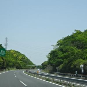 横須賀ストーリィ・・・⑥栃木で解散