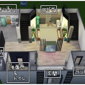 【大家】やっとこさ家を建てはじめました(Vol.12)