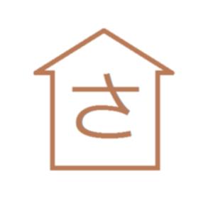 HEAT20 G1・G2・G3の各基準について思うこととR-2000住宅