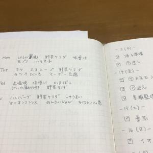 毎日 考えなくてもいいように 書いてみることにしました (#^.^#)