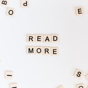 ママの読書は子供の成績上昇に役立ちすぎる