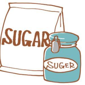 和食って何でもかんでも砂糖を使いすぎじゃね?