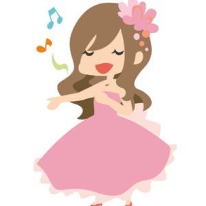 歌手のLiSAさん、紅蓮華の専用機になってしまうwwwwww