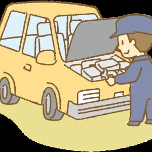 トヨタ社長「本当はガソリン臭くてエンジン音がうるさくて角ばった車が好きや!!!!」