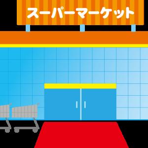 3大業務スーパーのオススメ!!!「ブラジル産冷凍鶏モモ2kg」「冷凍ハッシュドポテト」