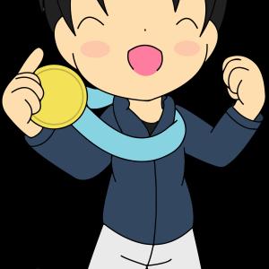 日本のマスコミ「池江ヤバイ!!感動した!!国民はオリンピックでの雄姿を見たがっている!!」←これ